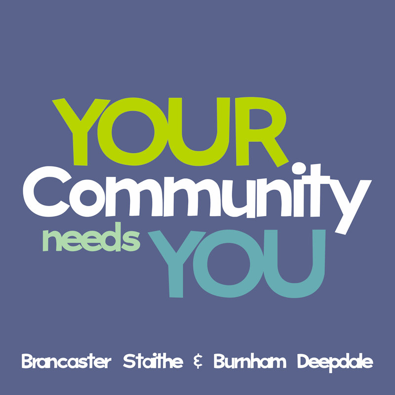 Brancaster Staithe & Burnham Deepdale Community Volunteers - Brancaster Parish Council are asking for volunteers to help neighbours during the Coronavirus crisis.