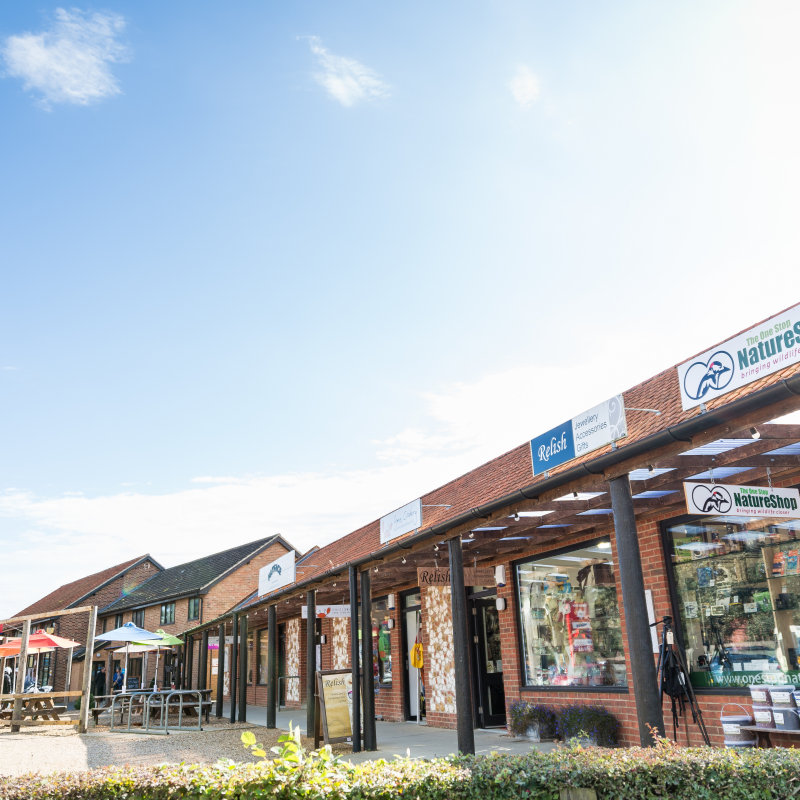 Dalegate Market | Shopping & Cafe - Retail site with shops & Deepdale Cafe in Burnham Deepdale on A149 coast road, approximately half way between Hunstanton and Wells-next-the-Sea. A major shopping hub, offering a place to relax, shop, eat, drink and connect with friends and family.