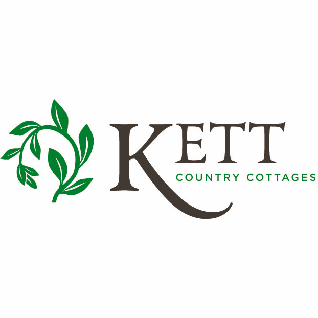 Kett Country Cottages - A local holiday cottage agency, with over 190 cottages across North Norfolk to suit all occasions and budgets.  Our local knowledge ensures that you get the best out of the area, and our flexibility means that you can fit in a Norfolk break at any time.