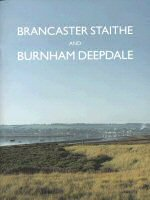 Brancaster Staithe and Burnham Deepdale Millennium Book - A wonderful record of the characters of Brancaster Staithe and Burnham Deepdale in 1999 and 2000.  Also includes photographs of the beautiful North Norfolk coast.  All proceeds to Brancaster Staithe Village Hall.